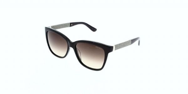 Jimmy Choo Sunglasses JC-CORA S FAY D8 56